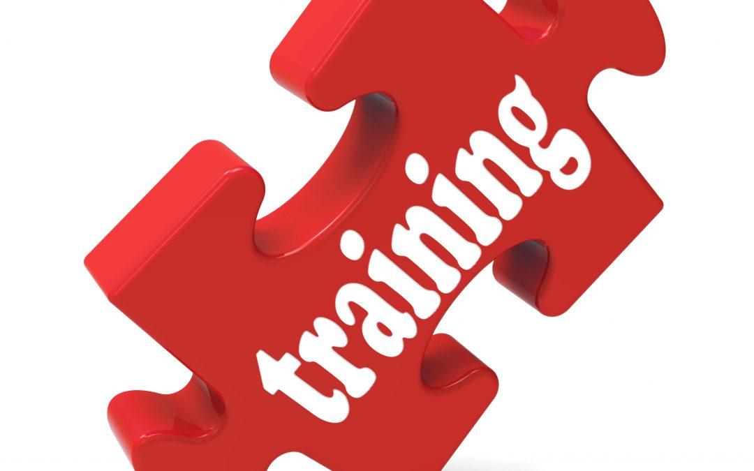 De zin en onzin van trainen